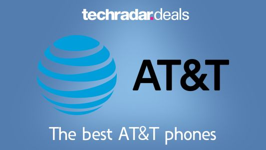 The best AT&T phones available for March 2021