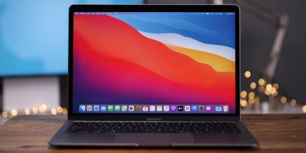 Hands-on: 85+ new macOS Big Sur changes and features