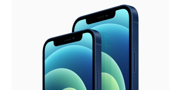 Another supply-chain report says iPhone 12 mini production cut
