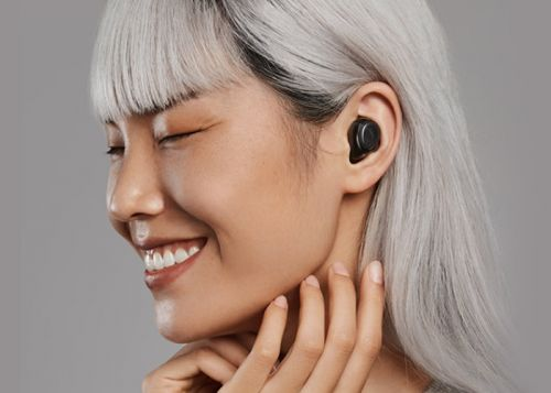 Funcl wireless headphones from just $19