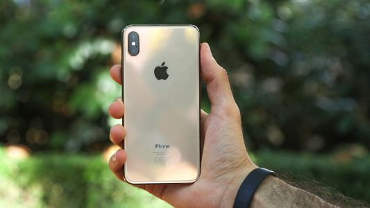 IPhone 11 line-up may feature 11 Pro and 11 Pro Max - but probably won't be called that
