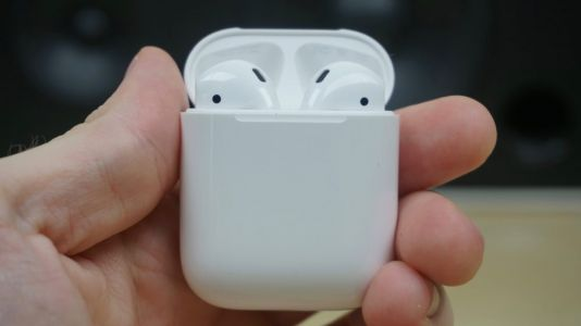 How to quickly pair your AirPods with your Mac