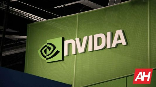 NVIDIA Wants Chip-Designer Arm But TSMC or Foxconn Could Interfere