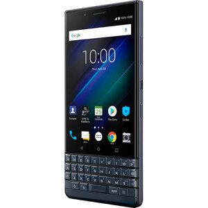 BlackBerry KEY2 LE goes on pre-order at Best Buy for $450