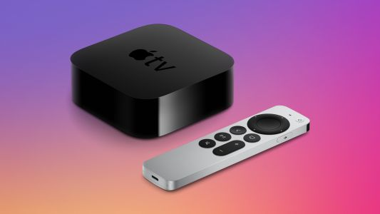 New Apple TV 4K Reviews: A12 Chip is Noticeably Faster, Redesigned Siri Remote is Much Welcomed