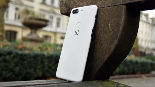 New massive OnePlus 6 leak possibly bares all the key specs of new phone