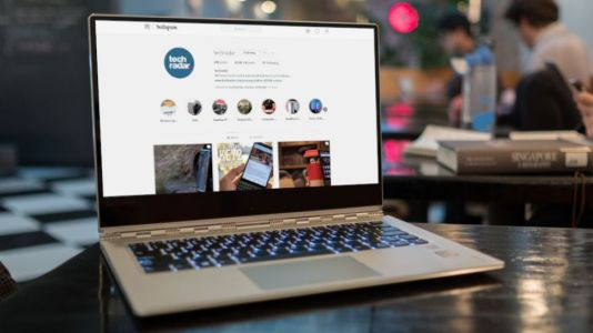 Instagram messages are coming to desktop and web browsers
