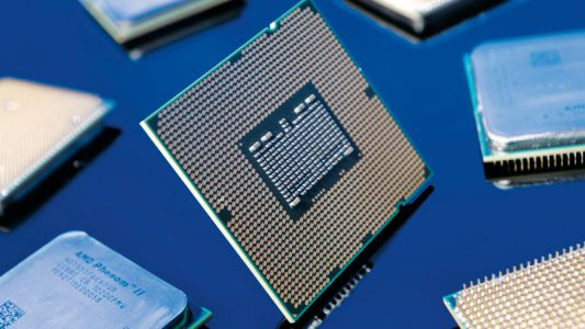 Best cheap processor sales and prices for March 2021