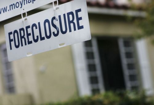 Researchers find dramatic health effects in people hit hard by Great Recession