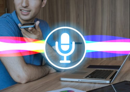 How Kayak is pioneering AI-powered voice assistant innovation