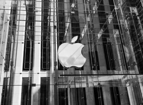 Apple Sued For False Arrest Due To Its Facial Recognition