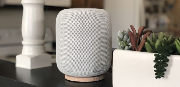 Black Friday 2018: Get Apple's HomePod for $250 at Best Buy