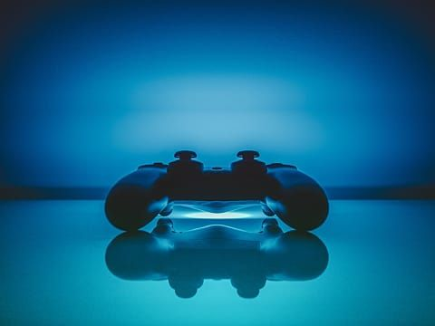 What's Happening with Local Multiplayer?