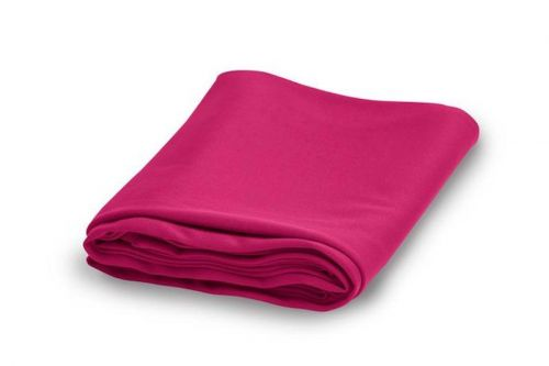 Discovery Trekking Outfitters Extreme Ultralight Travel and Sports Towel