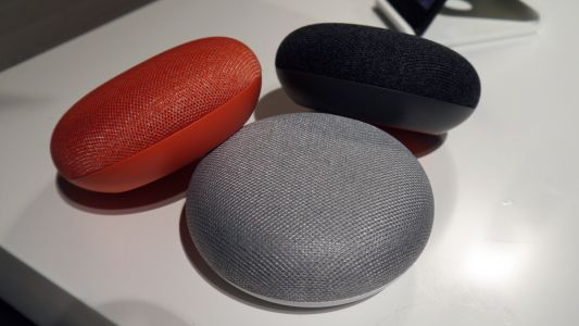 Why Amazon Prime Day will also be the best time to get a Google Home Mini