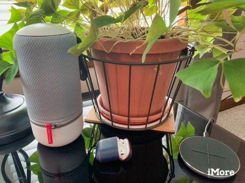 Libratone Zipp Mini 2 review