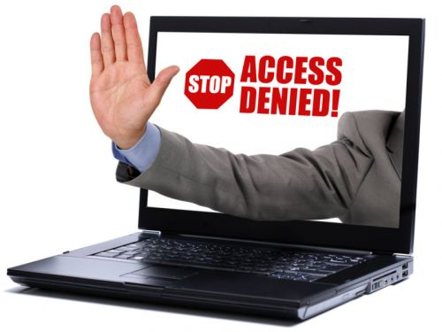 $20 porn-unblocking fee could hit Internet users if state bill becomes law