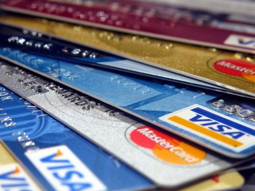 New Jersey becomes second state to ban cashless shops and restaurants