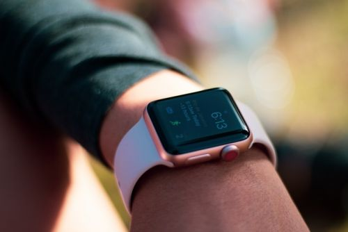 Save 90% on the Apple Watch Development For watchOS