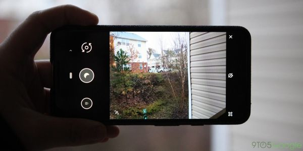 Pixel Night Sight tidbits: Improving daylight photos, handling motion, how dark is too dark, more