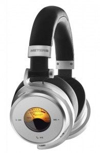 World class producers and musicians praise Meters Music headphones