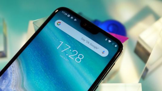 Android One vs Custom UI: What are the benefits and drawbacks?