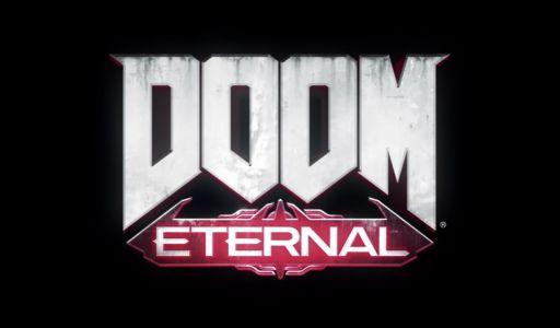 Doom Eternal: release date, trailers and news