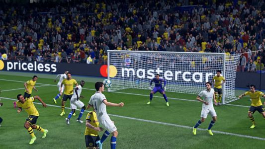FIFA 20 Demo: Reactions to the Latest Generation are Mixed