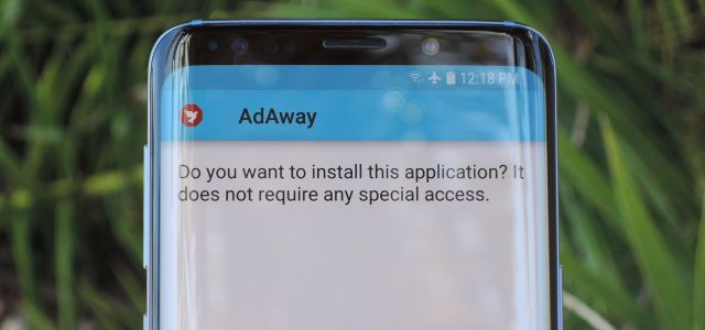How to Sideload Apps on Android 8.0 Oreo Now That 'Unknown Sources' Is Gone