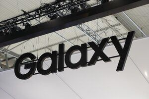"""Leaked photos allegedly show """"rough"""" Samsung Galaxy Note20 CAD render"""