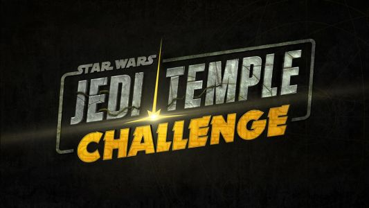 Disney Plus announces upcoming Star Wars: Jedi Temple Challenge game show