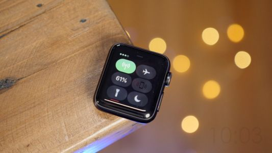 Apple Watch: How to activate and manage Cellular Data