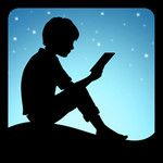 Amazon releases new Kindle app for Android and iOS, here is what's new
