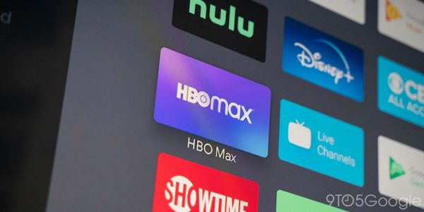 HBO Max for Android TV adds 'Restart' button, fixes 5.1 surround sound on Chromecast w/ Google TV