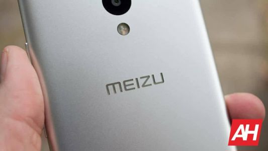 First Meizu Smartwatch May Be Coming, But No New Smartphones In 2020