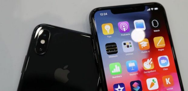'iPhone 11 Pro' Could Reportedly Feature 'Shatter Resistance' Technology