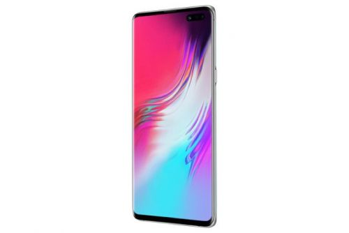 Samsung Galaxy S10 5G and Xiaomi Mi MIX 3 5G land on Vodafone