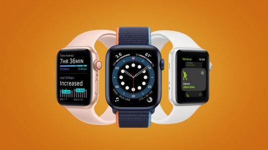 The best cheap Apple Watch deals and sales in February 2021