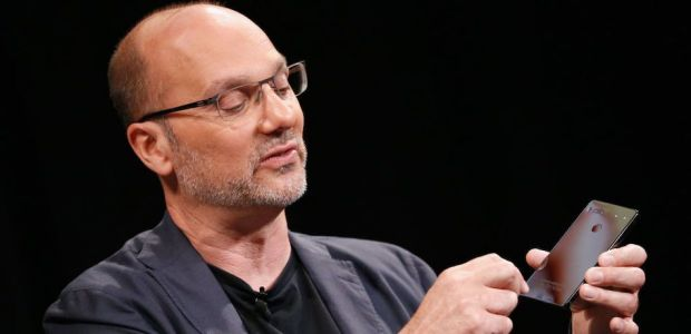 Essential Lays Off A Third Of Its Workforce, A Bad Sign For Future Products