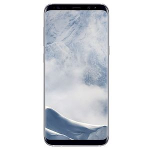 Samsung has the Sprint version of the 64GB Galaxy S8+ for as low as $8 a month