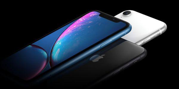IPhone XR pre-orders: As Apple announces new countries, are you planning to buy?