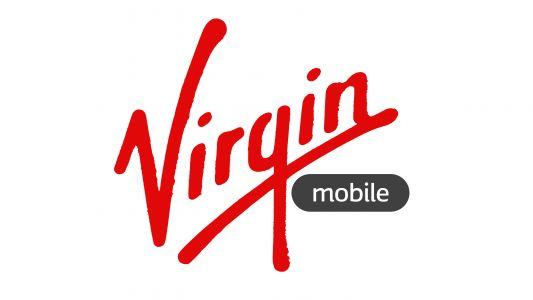 Virgin Mobile to offer extra 5GB of data with new Samsung purchases