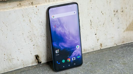 OnePlus reveals upcoming OxygenOS features including ultra-wide video recording on OnePlus 7 Pro