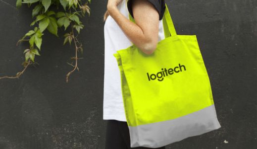 Logitech wants to acquire headphone maker Plantronics for over $2 billion