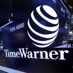 New York threatens to revoke Charter's purchase of Time Warner Cable