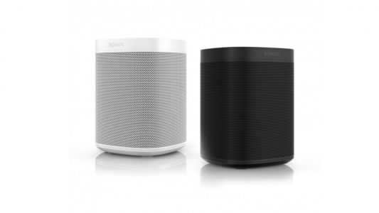 These cheap Sonos One deals are likely to be the best prices before Christmas