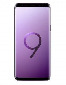 Samsung Galaxy S9 and S9+ now available