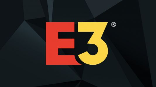 E3 2021 awards show will wrap up conference - here's what you need to know