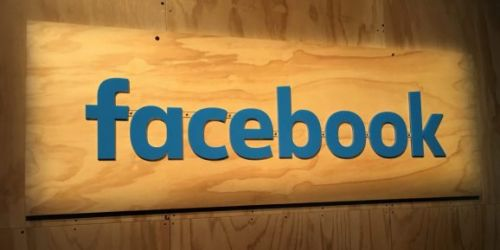 Workers at Israeli surveillance firm NSO sue Facebook for blocking their personal accounts