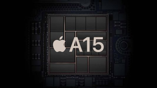 Contaminated gas may have impacted iPhone 13 chip production